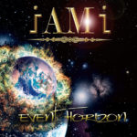 Band Artwork – I Am I