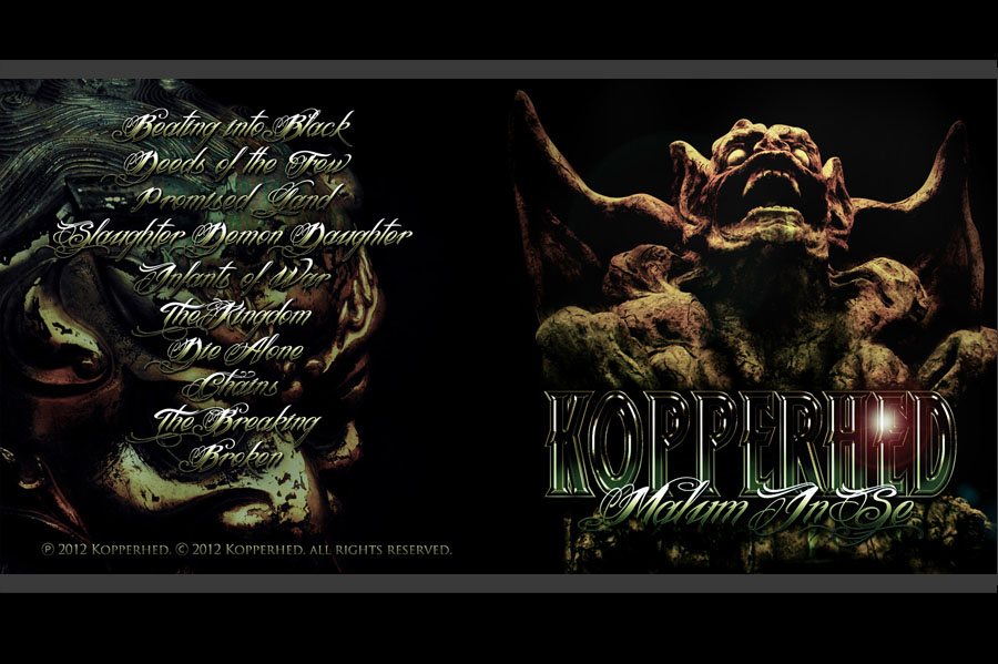 gallery-post-band-artwork-kopperhed-900x600-2